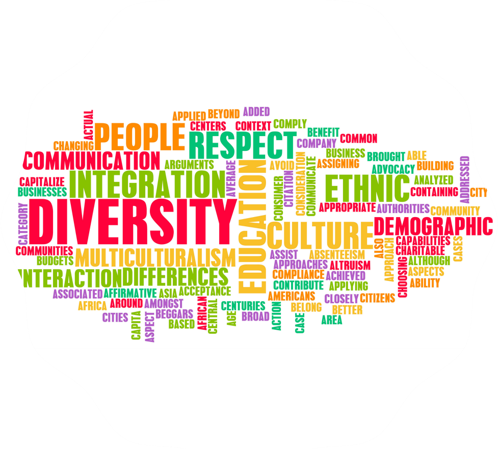 Multicultural Education: An Overview Research Paper Starter