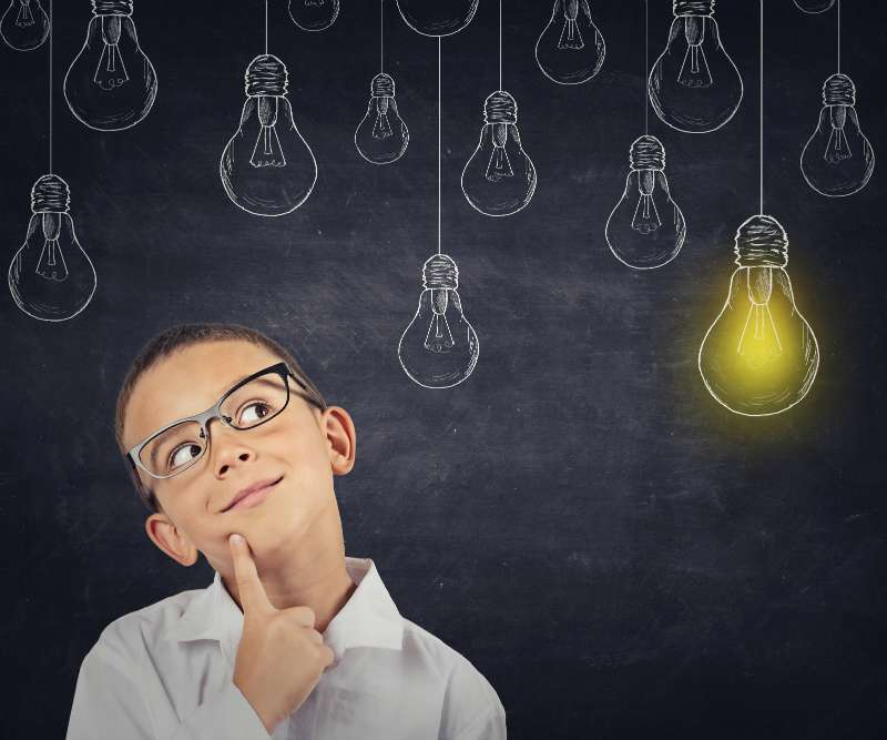 bilingual-parenting-smart-latino-kids