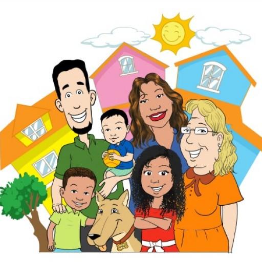 cropped-La-Familia-Cool-Logo-NUEVO-Small.jpg