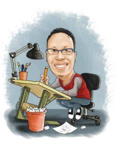 ramon-sandoval-ilustrador
