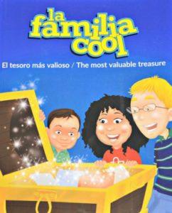 La Familia Cool- Book Cover -300x372-