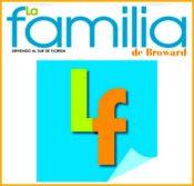 Dannia Santana featured in La Familia de Broward