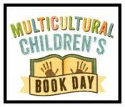 Dannia Santana featured in Multicultural Childrens Book Day interview