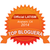 official-top-latina-blogger-2014-media-page