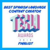 tecla-awards-finalist-spanish-creator-2016