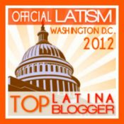 top-bloguera-latina-2012-media-page