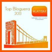 top-bloguera-latina-2013-media-page