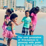 truths-about-american-afro-latinos