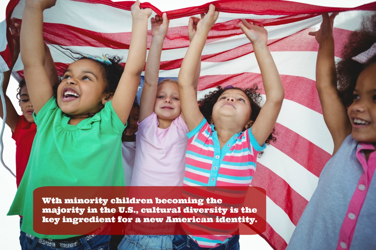 american-latinos-are-leading-the-multicultural-revolution-a
