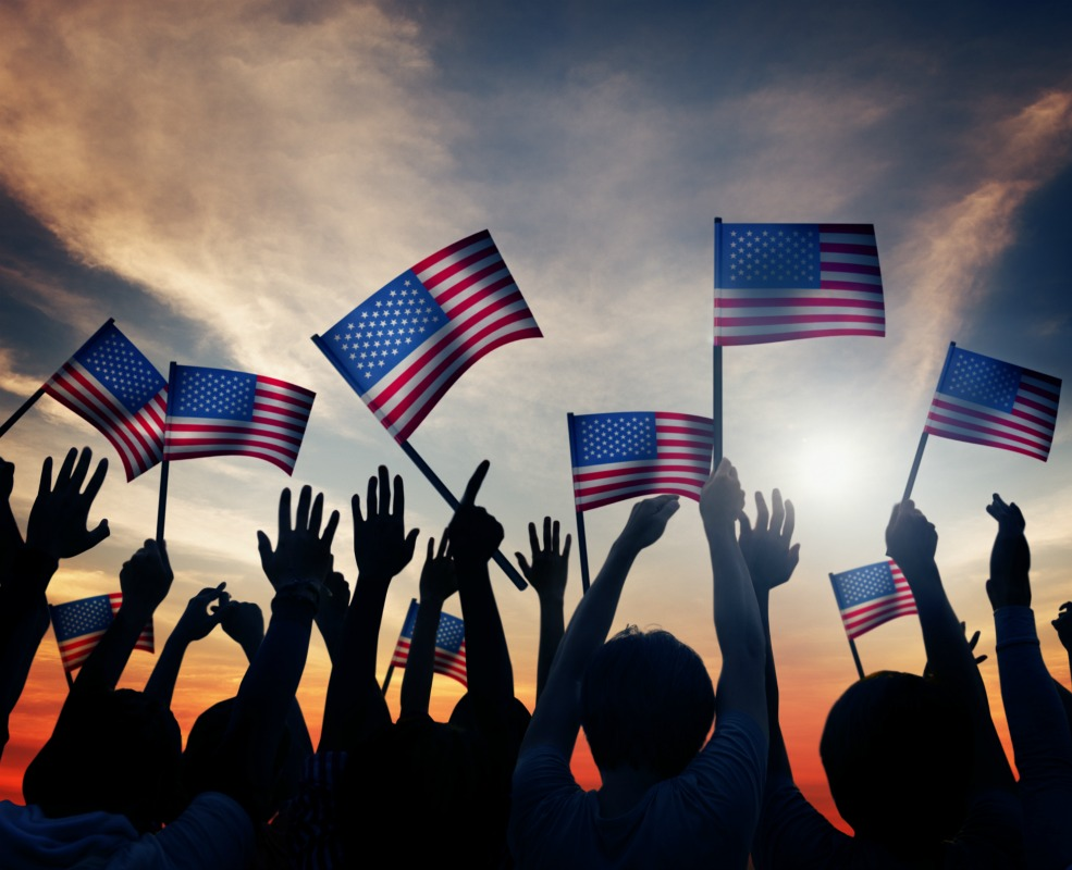 american-latinos-are-leading-the-multicultural-revolution-b