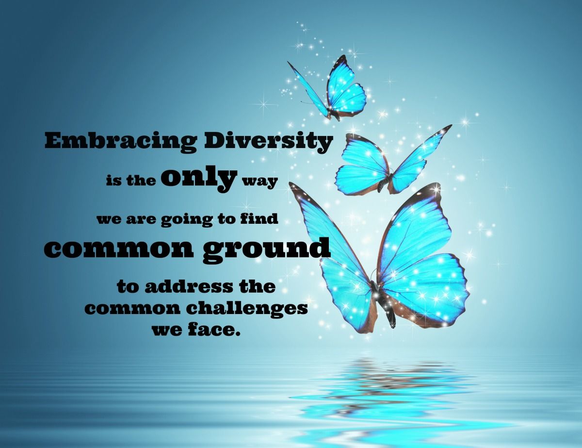embracing-diversity-to-embrace-change-a