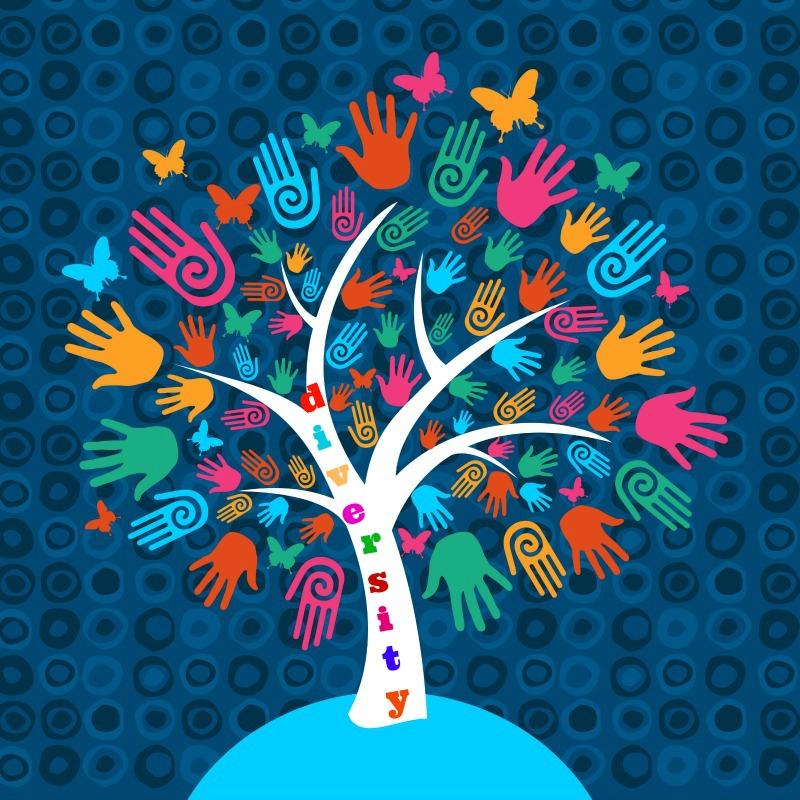 embracing-diversity-to-embrace-change-b