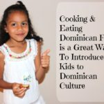 dominican-culture-hispanic-heritage-month-a