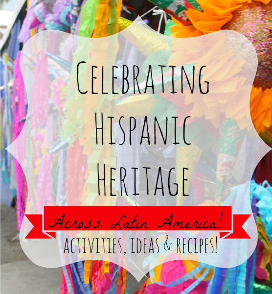 dominican-culture-hispanic-heritage-month-b