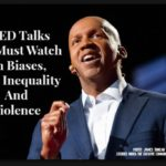 biases-race-inequality-and-violence