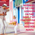 happiness-lesson-our-kids-can-learn-dominican-culture