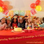 nurturing-multicultural-friendships
