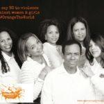 ending-violence-against-women-a