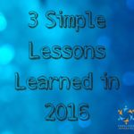 lessons-learned-in-2016