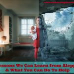 lessons-we-can-learn-from-aleppo-a