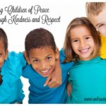 raising-children-of-peace-a