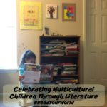 celebrating-multicultural-children-diverse-books-a