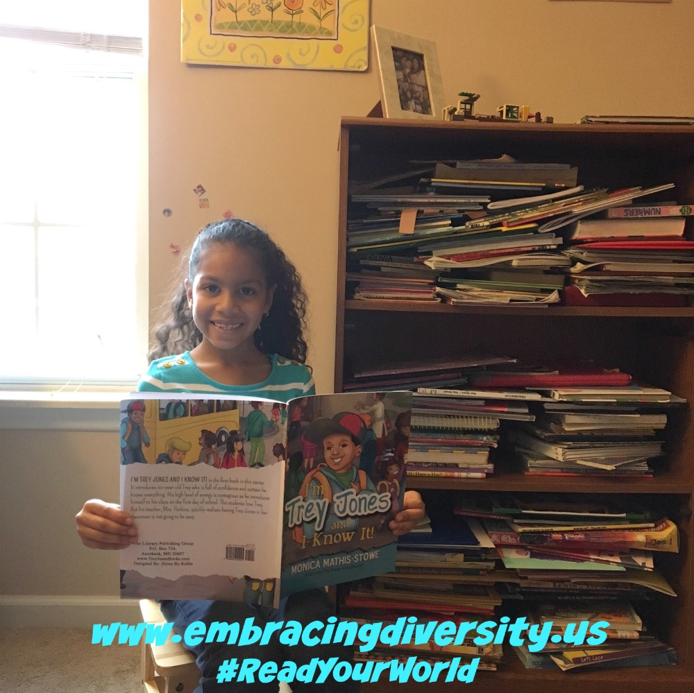 celebrating-multicultural-children-diverse-books-b