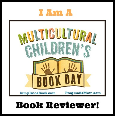 celebrating-multicultural-children-diverse-books-e