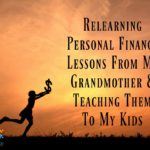personal-finance-lessons-from-my-grandmother