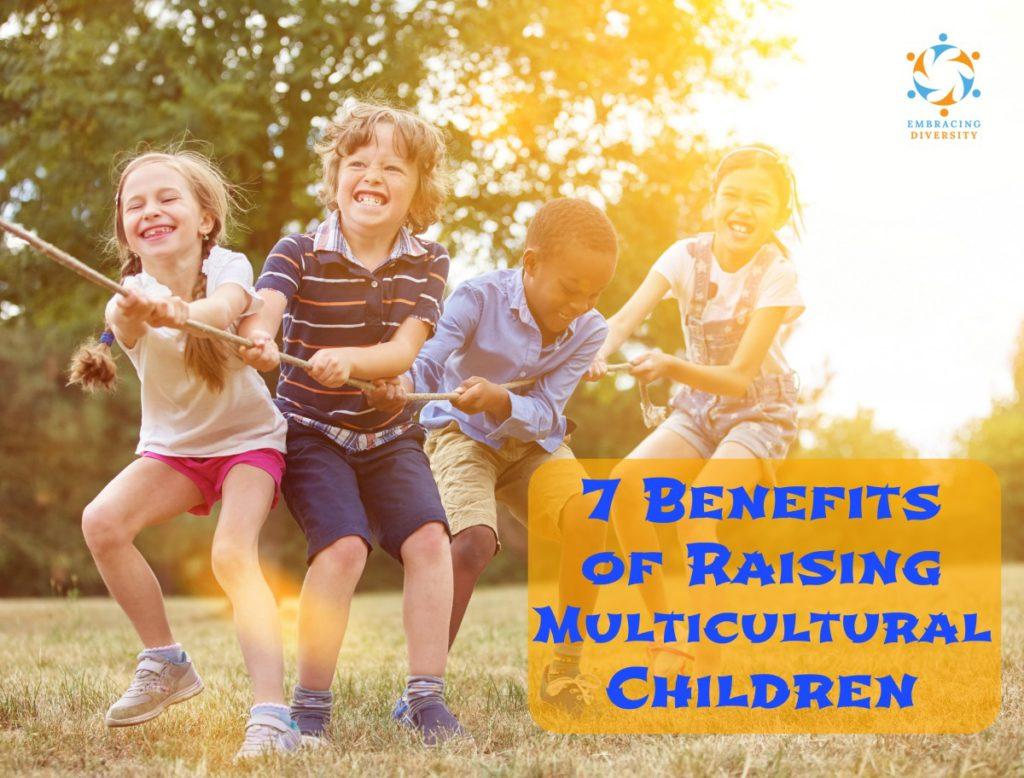 raising-multicultural-children-benefits