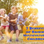 raising-multicultural-children-benefits