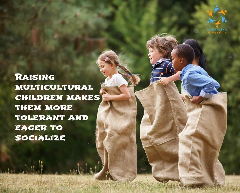 raising-multicultural-children-benefits-b
