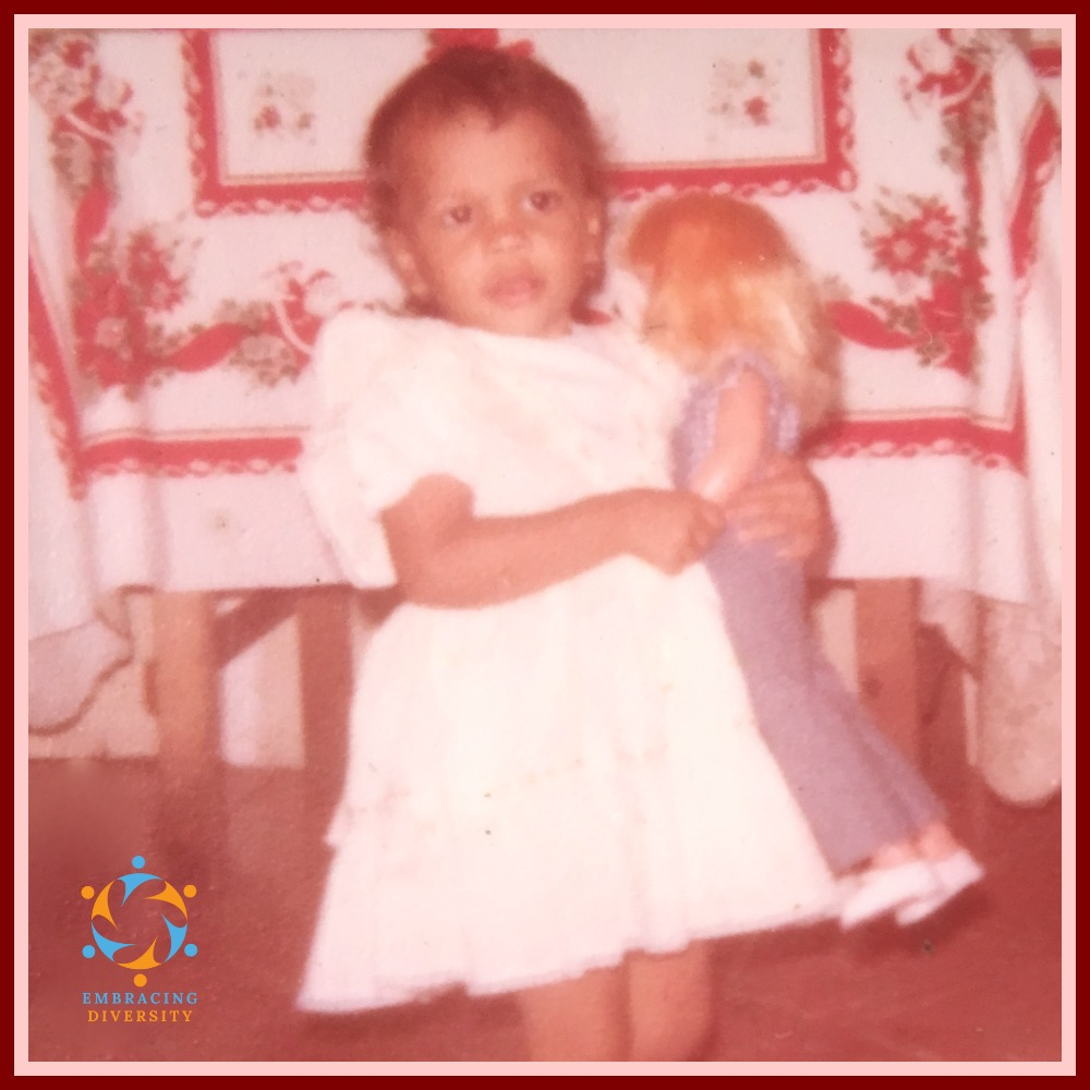 when-I-was-one-year-old-a