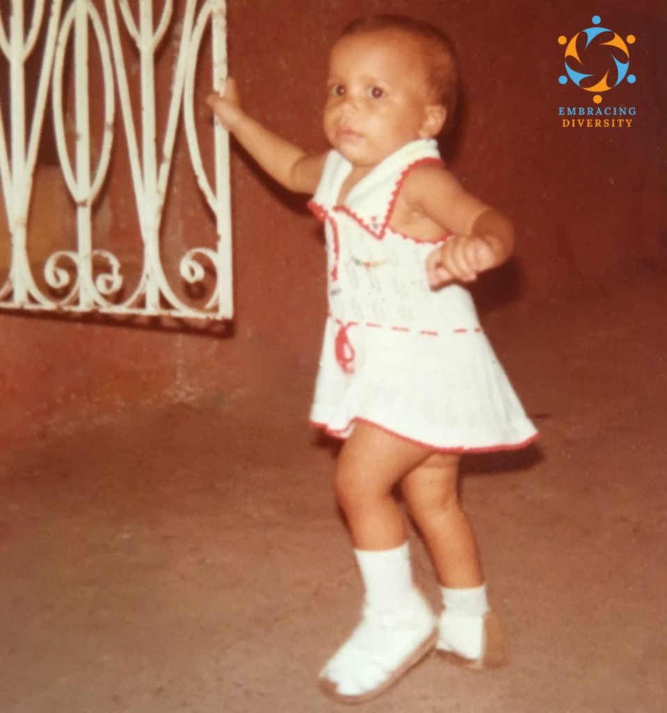 when-I-was-one-year-old-b