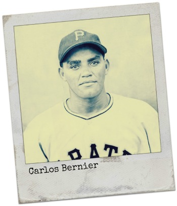 afro-latinos-and-baseballs-color-line-carlos-bernier
