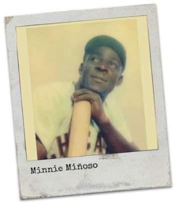 afro-latinos-and-baseballs-color-line-minnie-minoso