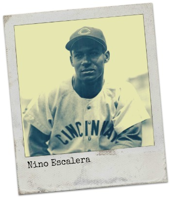 afro-latinos-and-baseballs-color-line-nino-escalera