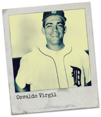 afro-latinos-and-baseballs-color-line-osvaldo-virgil