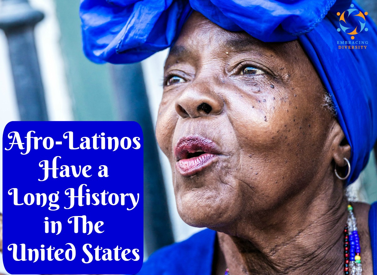 afro-latinos-history-black-history-month-a