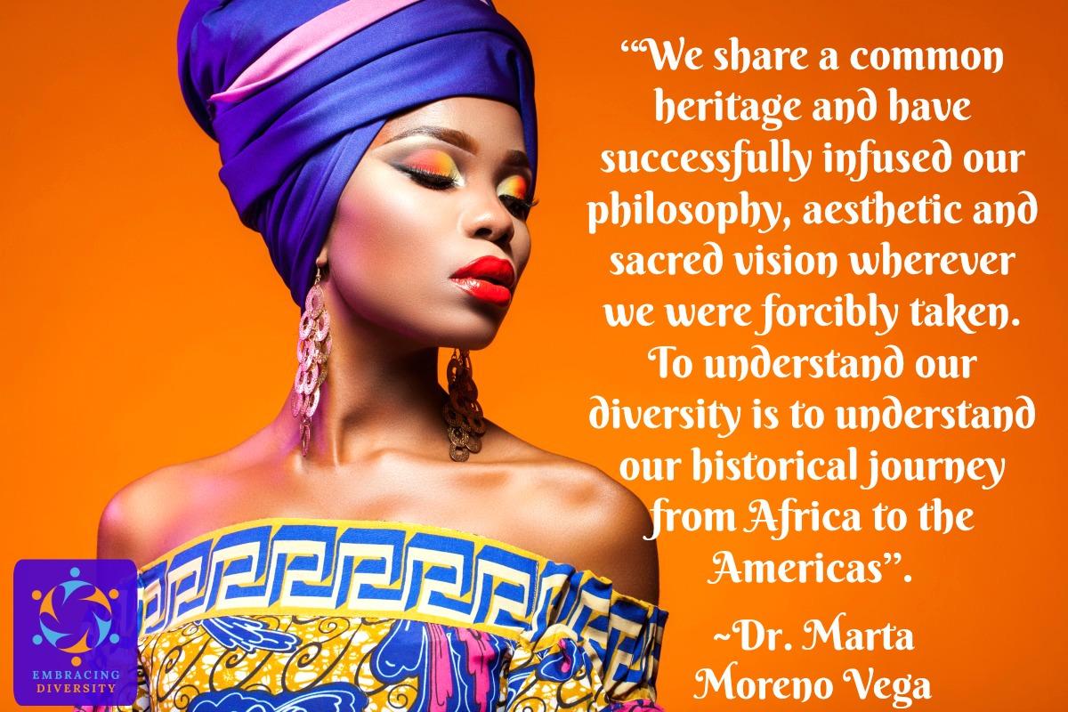 afro-latinos-history-black-history-month-b