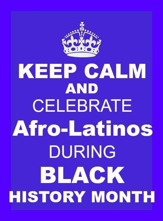 afro-latinos-history-black-history-month-c