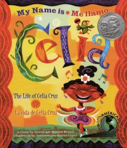 childrens-books-with-afrolatino-characters-a