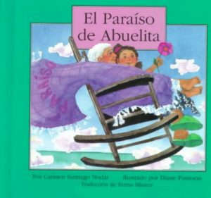 childrens-books-with-afrolatino-characters-d
