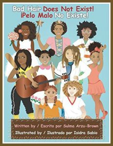 childrens-books-with-afrolatino-characters-i