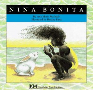 childrens-books-with-afrolatino-characters-j