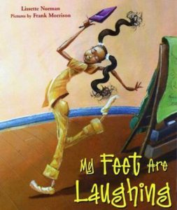 childrens-books-with-afrolatino-characters-k