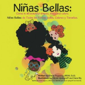 childrens-books-with-afrolatino-characters-l
