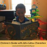 childrens-books-with-afrolatino-characters-m