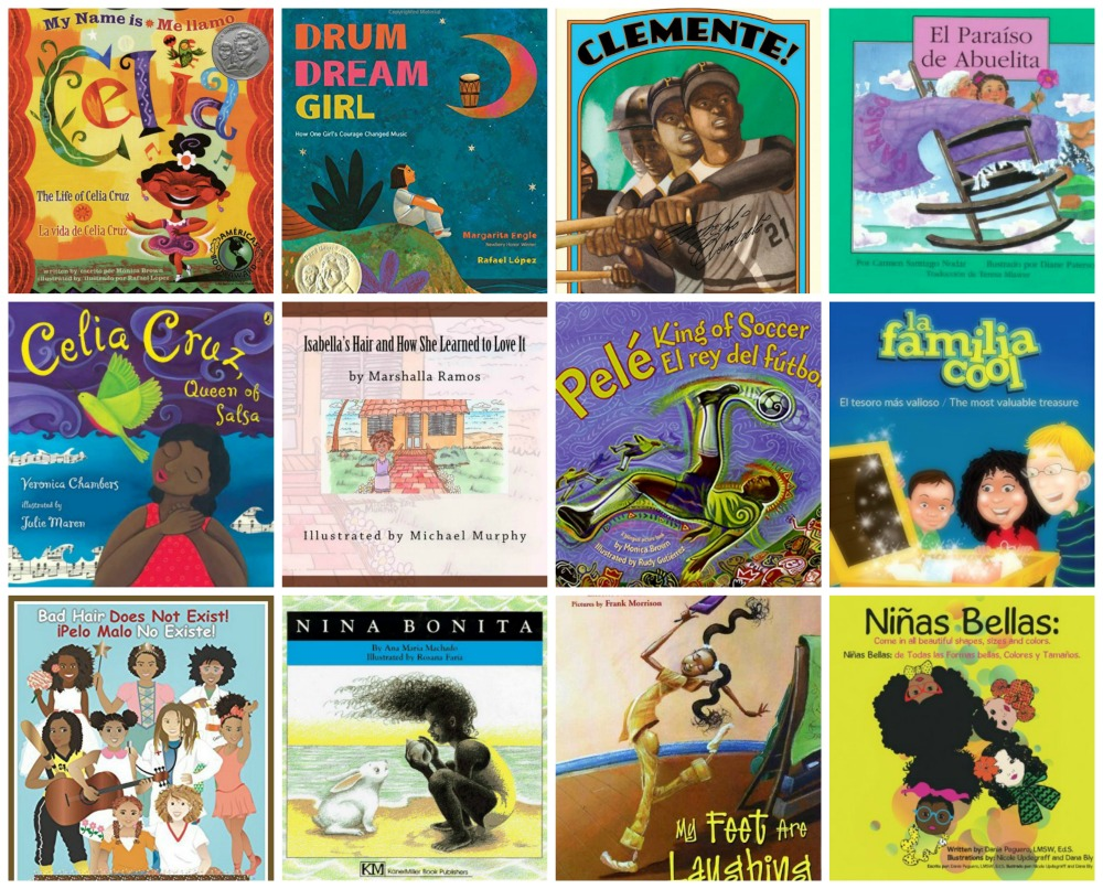 childrens-books-with-afrolatino-characters