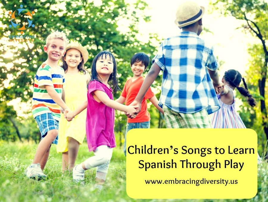 childrens-songs-to-learn-spanish-b